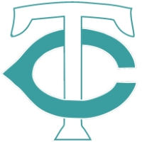 Cuyahoga CC - Softball Camps