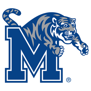 Memphis - Volleyball