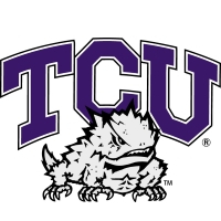 TCU - Women's Basketball