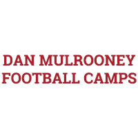 Dan Mulrooney Football Camps