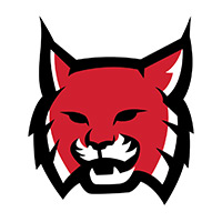 Rhodes College - Women's Basketball
