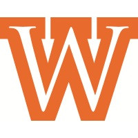 West Virginia Wesleyan College Bobcat Volleyball
