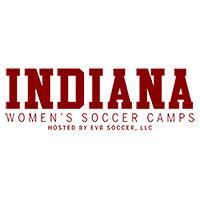 Indiana University - Bloomington Campus