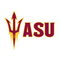 Arizona State University - Soccer