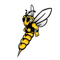 UW Superior Men's Basketball