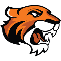 Doane University - Football Camps