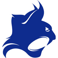 Peru State College - Volleyball Camps