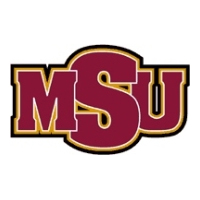 Midwestern State Women's Basketball Camps