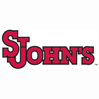 St. John's University - Volleyball Camps