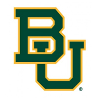 Baylor University - Softball