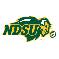 NDSU - Baseball