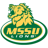 Missouri Southern Volleyball Camps