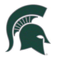 Michigan State University Soccer Camps