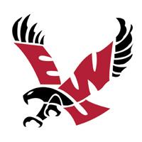 Eastern Washington - Volleyball