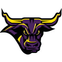 Minnesota State University Mankato - Softball