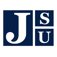 Jackson State University - Volleyball