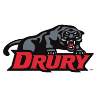 Drury University - Volleyball Camps