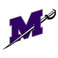 Millsaps College - Volleyball Camps