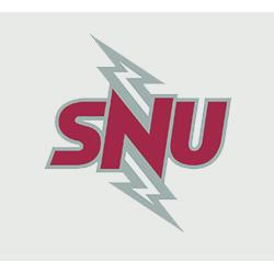 Southern Nazarene - Men's Basketball