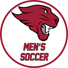 Concordia, Chicago - Men's Soccer Camps