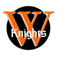Wartburg College - Men's Soccer Camps