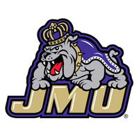 James Madison Softball Camps