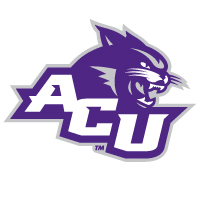 Abilene Christian - Football