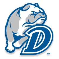 Drake University Volleyball Camps