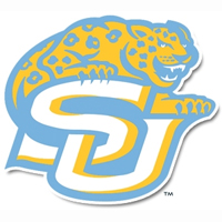 Southern University Volleyball