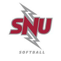 Southern Nazarene - Softball