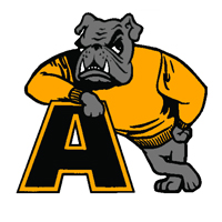 Adrian College Men's Soccer
