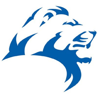 Finlandia University Men's Basketball