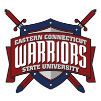 Eastern Connecticut State Volleyball