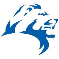 Finlandia University Football