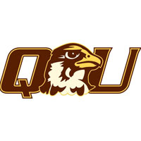 Quincy University Lacrosse Camps