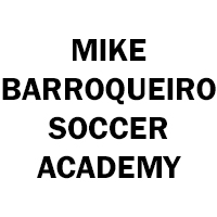 Mike Barroqueiro Soccer Academy