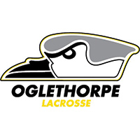 Oglethorpe University-Women's Lacrosse
