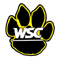 Wayne State College - Volleyball Camps