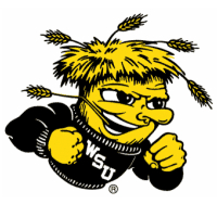 Wichita State University - Volleyball