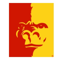 Pittsburg State University - Women's Basketball Camps