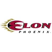 Elon University - Girls Soccer Camps