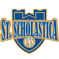 College of St. Scholastica - Softball