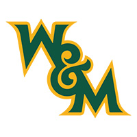 College of William and Mary Men's Soccer
