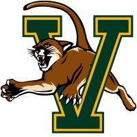 KLSA at the University of Vermont