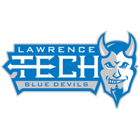 Lawrence Tech - Women's Soccer Camps