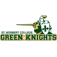 St. Norbert College Football