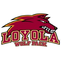Loyola Univ New Orleans W Basketball