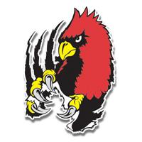 Concordia University Ann Arbor - Softball