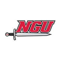 North Greenville Univ - Men's Soccer