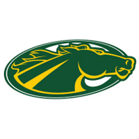 Skidmore College - Men's Lacrosse